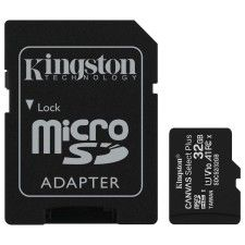 Kingston Canvas Select Plus SDCS2/32GB
