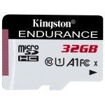 Kingston Endurance SDCE/32GB