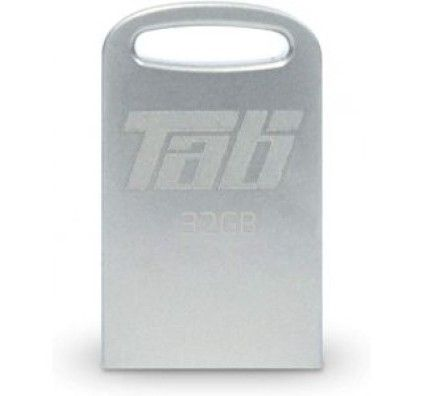 Patriot Tab Clé USB flash 32 Go 3.0 (3.1 Gen 1)