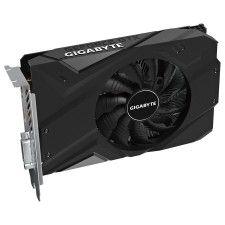 Gigabyte GeForce GTX 1650 SUPER OC 4G