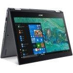 Acer Spin 5 Pro SP513-53N-70J5