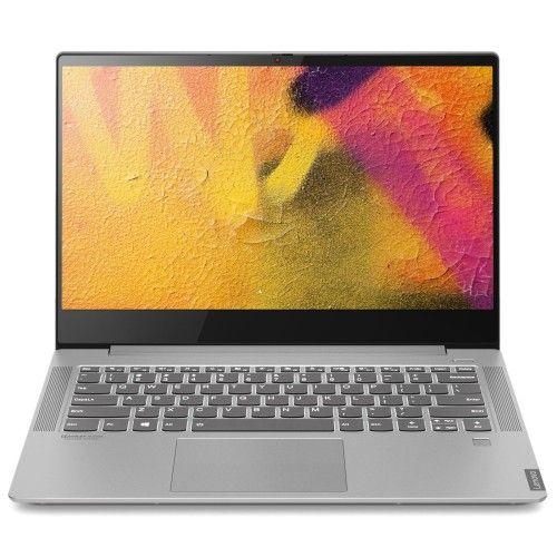 Lenovo IdeaPad S540-14IML (81NF00A6FR)