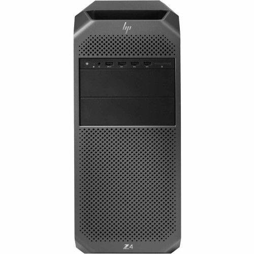 HP Z4 G4 Tour (6TV96ET)