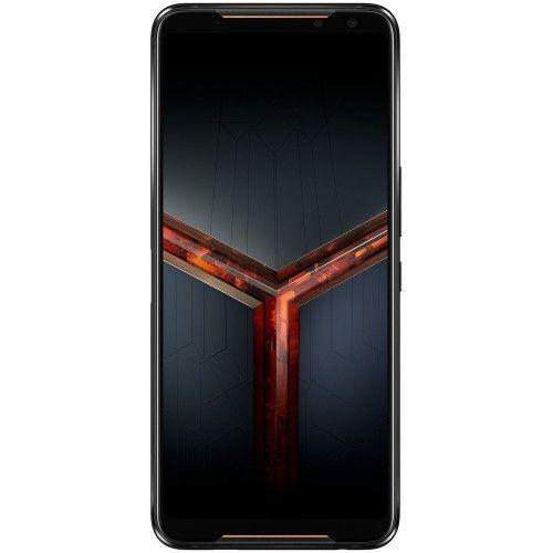 Asus ROG Phone II Strix Edition Noir