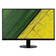 """Acer 21.5"""" LED - SA220QAbi"""