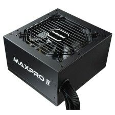 Enermax MaxPro II EMP500AGT-C 80PLUS