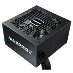 Enermax MaxPro II EMP600AGT-C 80PLUS