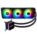 Enermax LIQMAX III ARGB 360 ELC-LMT360-ARGB