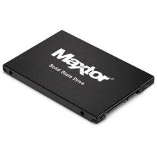 Maxtor Z1 SSD 480GB