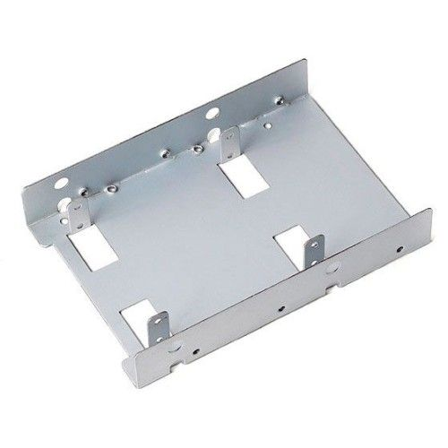 SilverStone SDP08-LITE