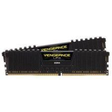 Corsair Vengeance LPX Series Low Profile 64 Go (2x32Go) DDR4 3000 MHz CL16