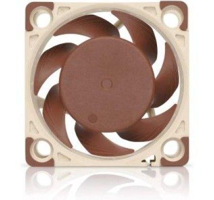 octua NF-A4x20 PWM, Ventilateur Silencieux