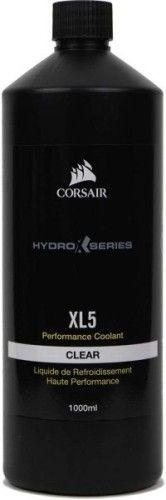 Corsair Hydro X Series XL5 CLEAR