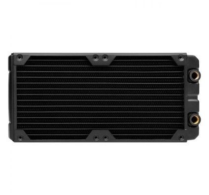 Corsair Hydro X Series XR5 280