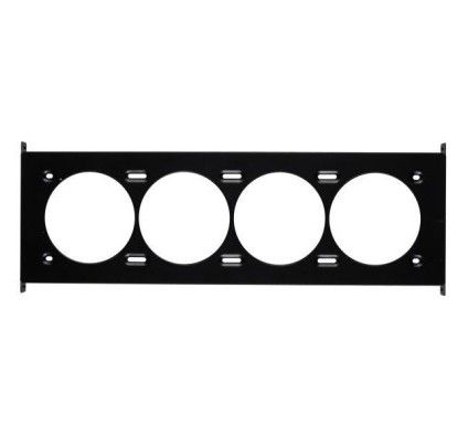 Corsair Obsidian 1000D 4x 120mm Fan Tray