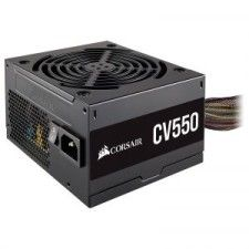 Corsair CV550 80PLUS Bronze 550W