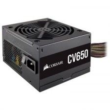 Corsair CV650 80PLUS Bronze 650W