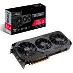 Asus Radeon RX 5600 XT TUF3-RX5600XT-O6G-EVO-GAMING