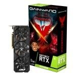 Gainward GeForce RTX 2070 SUPER Phoenix GS 8 Go