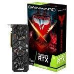 Gainward GeForce RTX 2080 SUPER Phoenix 8 Go