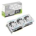 Asus GeForce RTX 2080 SUPER ROG-STRIX-RTX2080S-O8G-WHITE