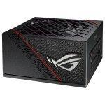Asus ROG-STRIX-550G