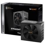 Be Quiet! Straight Power 11 1200W