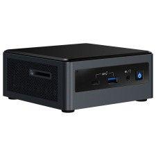 Intel NUC NUC10I7FNH2