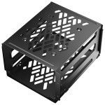 Fractal Design Define 7 HDD Cage Kit Type B