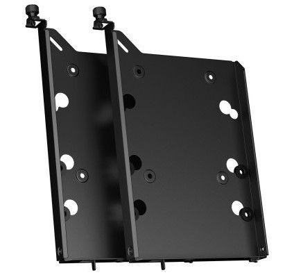 Fractal Design Define 7 HDD Tray Kit Type B Noir