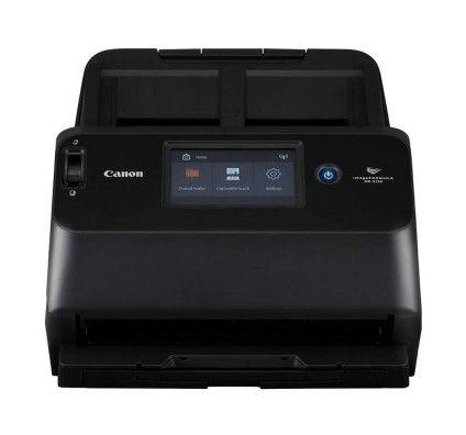Canon imageFORMULA DR-S150