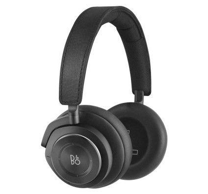Bang & Olufsen Beoplay H9 Noir Mat (Gen 3)