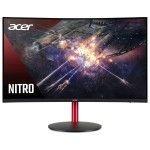 """Acer 31.5"""" LED - Nitro XZ322QUPbmiiphx"""