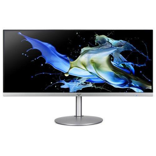 """Acer 34"""" LED - CB342CKsmiiphzx"""