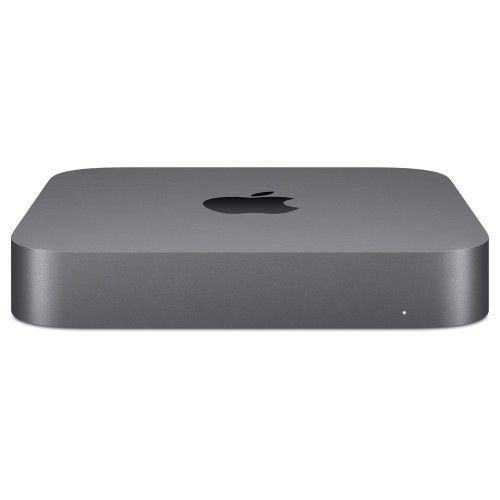 Apple Mac Mini 2020 (MXNG2FN/A)