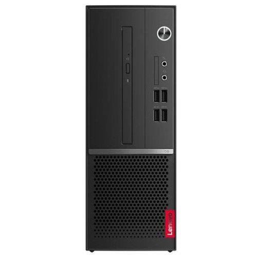 Lenovo ThinkCentre V530s-07ICR SFF (11BM002BFR)