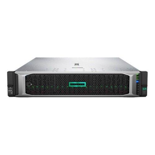 HPE ProLiant DL380 Gen10 (P06420-B21)