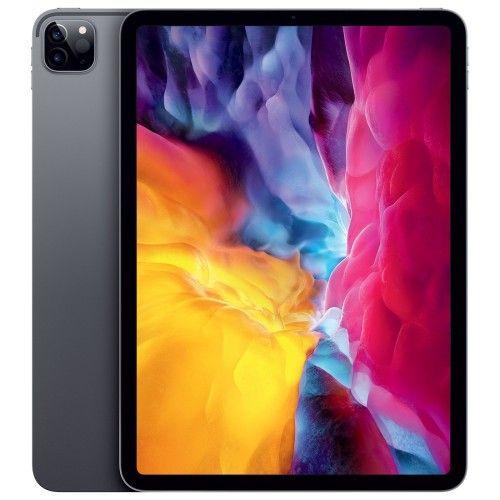Apple iPad Pro (2020) 11 pouces 128 Go Wi-Fi Gris Sidéral