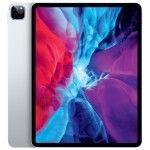 Apple iPad Pro (2020) 12.9 pouces 512 Go Wi-Fi Argent