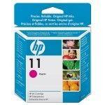 HP 11 - C4837A