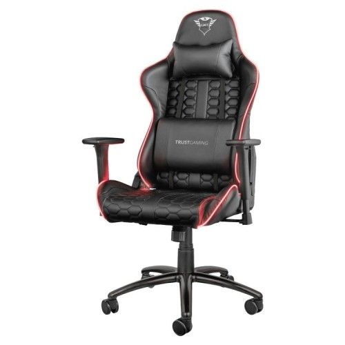 Trust Gaming GXT 717 Rayza