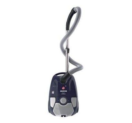 Hoover Aspirateur avec sac Hoover PC10PAR