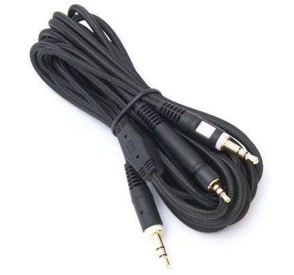 Sennheiser Câble PC UNP (506506)