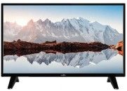Electro dépôt - Bon Plan - TV LED HI3208HD- VE HIGH ONE : 99€