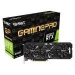 Palit GeForce RTX 2070 SUPER GamingPro