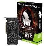 Gainward GeForce RTX 2060 SUPER Ghost