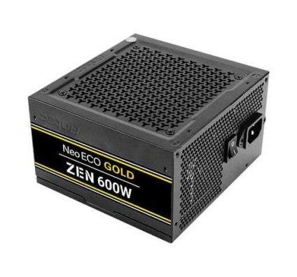 Antec NE600G ZEN EC
