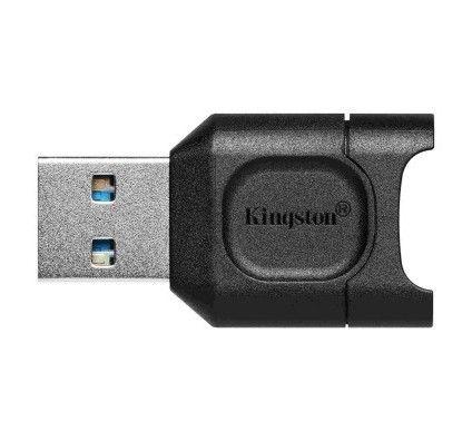 Kingston microSD MobileLite Plus