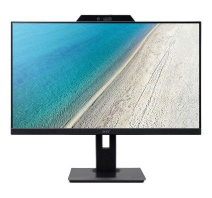 "Acer 27"" LED - B277Ubmiipprczx"