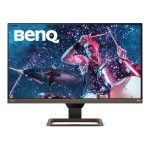 """BenQ 27"""" LED - EW2780U"""